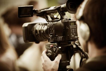 Vidéo – Film – DVD
