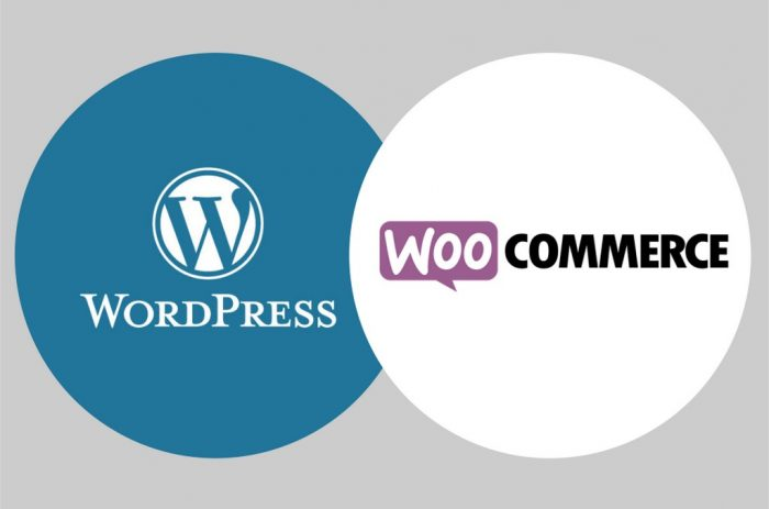 Formation WordPress et woocommerce
